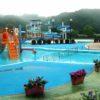 「御前崎市民プールすいすいパークぷるる」で極楽体験